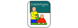 Vacatures Coach 4 You