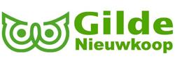 Vacatures Gilde Nieuwkoop